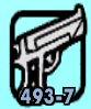 024.png