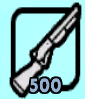025.png