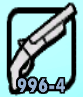 026.png