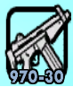 029.png