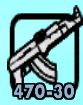 030.png