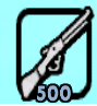 033.png