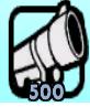 ID De Armas 036
