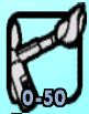 037.png