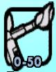 ID De Armas 037