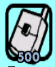 039.png