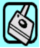 IDS de armas para el sa:mp