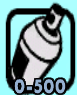 041.png