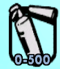 042.png