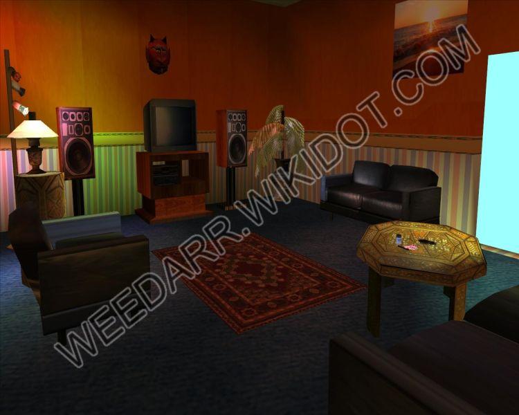Interior Ids Gta Sa Mp Resources Site