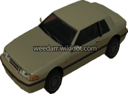 Vehicle ID preview - Gta sa-mp resources site